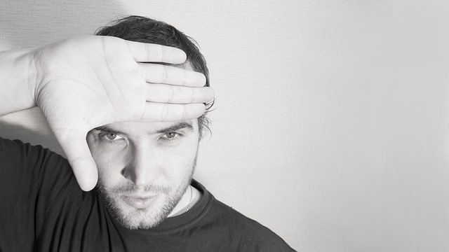 Co mężczyzn denerwuje w kobietach? 5 cech i zachowań, których nie lubią mężczyźni