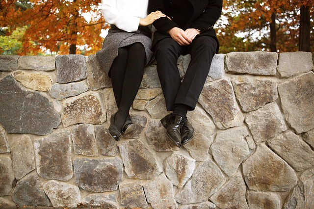 Jak spędzić rocznicę ślubu? 6 pomysłów na świętowanie we dwoje
