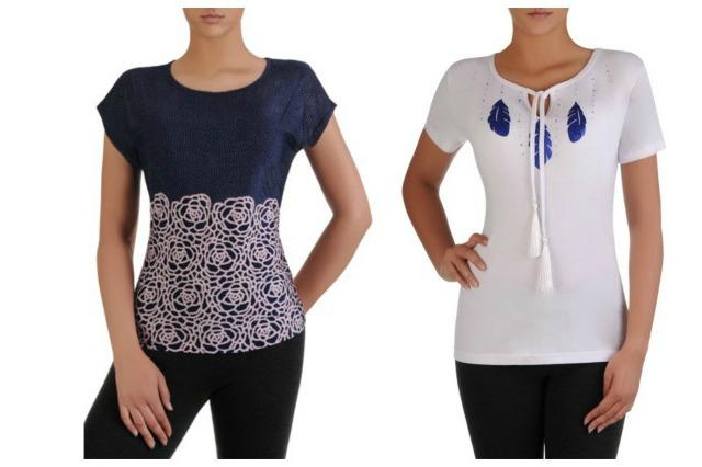 bluzki-dla-klepsydry