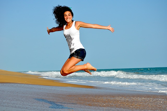 Jak szybko schudnąć? Jak schudnąć bez wysiłku, diety i efektu jo-jo?