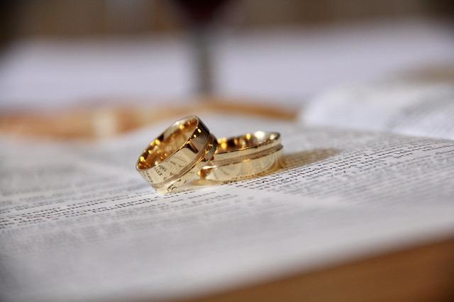 Ślub czy konkubinat – wady i zalety