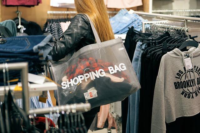 Sizeer kod rabatowy – jak zdobyć kupon rabatowy na sportowe buty i ubrania do sklepu Sizeer?