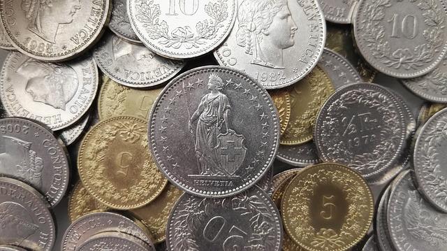 Co się dzieje z kredytami frankowymi? W jakiej sytuacji są frankowicze?