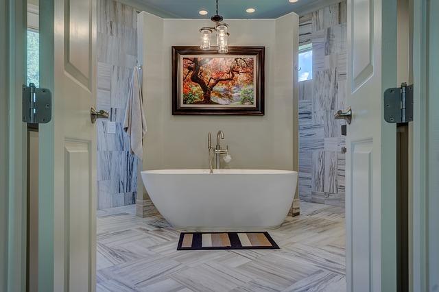 Dlaczego warto i kiedy odwiedzić salon łazienek?