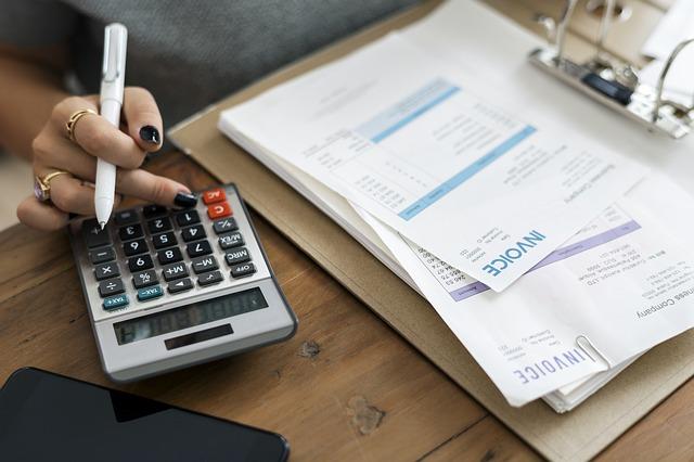 Doradztwo podatkowe w biurze księgowym – na czym polega?