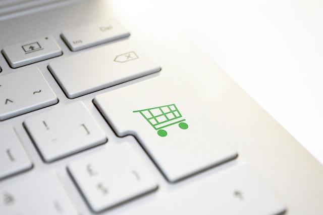 gdzie-kupowac-w-internecie-zakupy-online
